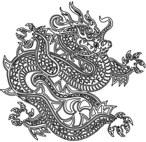 classic tattoo designs coloring book japanese coloring pages coloring
