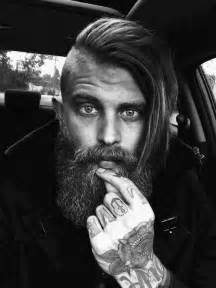 40 long undercut haircuts for men lengthy masculine hairstyles