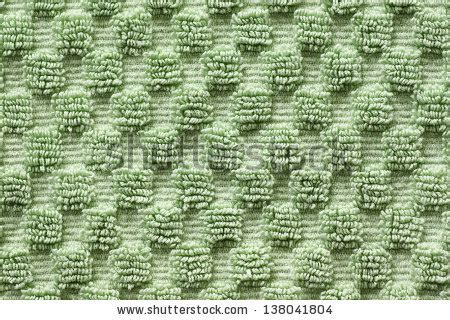 thai pattern font ancient thai font carved on stone stock photo 247789315