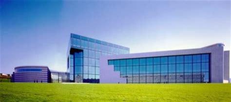 oficina inditex madrid el interior de zara un viaje a la sede central de inditex