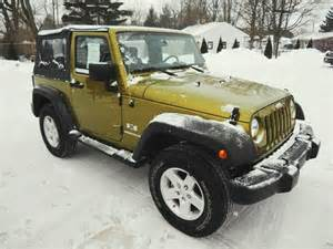 Jeep Wrangler Unsafe Best 25 Green Jeep Ideas On Jeeps Jeep