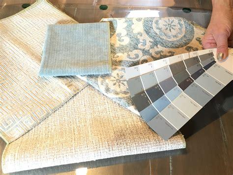 interior design strawflower shop rug merchant