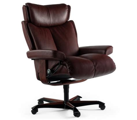 Stressless Chair Prices by Stressless Magic Office Chair From 3 395 00 By Stressless