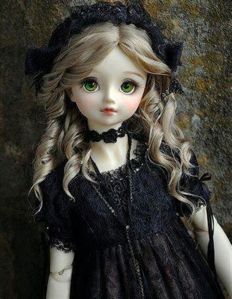 doll images doll pictures wallpapers wallpapersafari