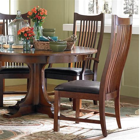 missing product craftsman dining tables  dining