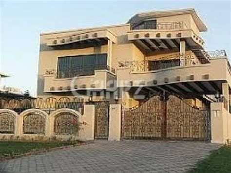 5 marla house for rent in bahria town phase 8 safari homes