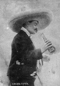 acrostico para doctor zapata dr who mexican revolution and women s on pinterest