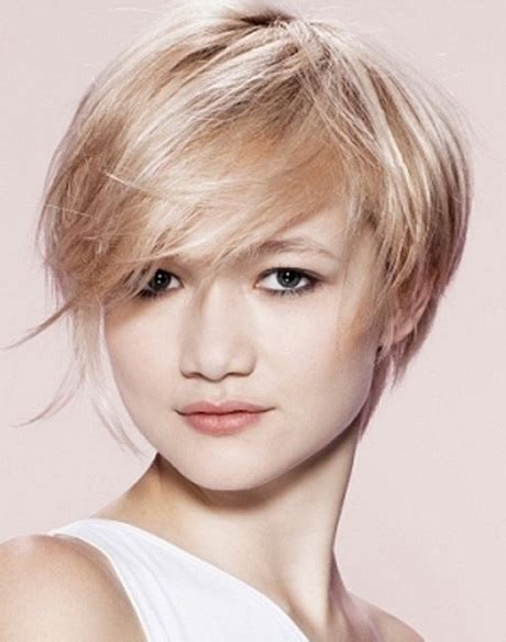 Extremely Hairstyles by Haircuts For