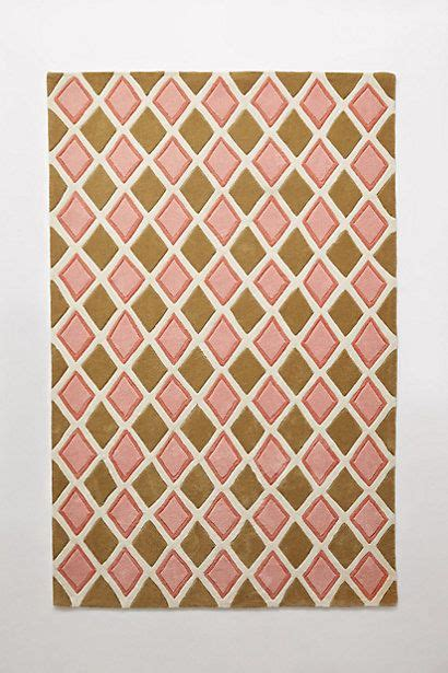 harlequin pattern carpet 17 best images about nutty for houndstooth and harlequin