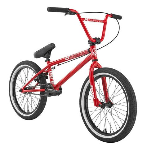 motocross bmx bikes tips for buying a bmx bike ebay