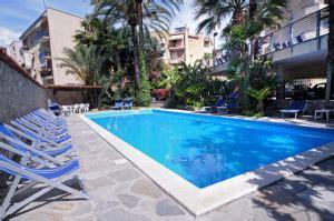 albergo giardino finale ligure hotel la palma a finale ligure pia provincia di savona