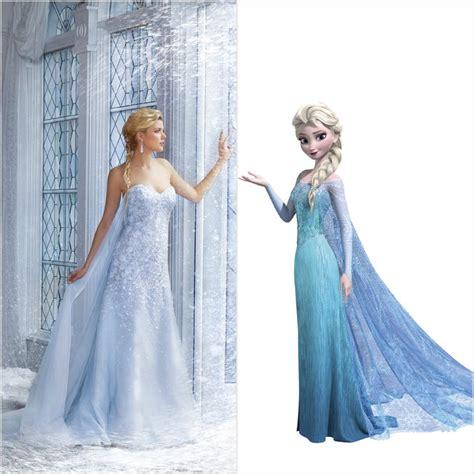 Disney Princess Dressers by Disney Princess Wedding Dresses Popsugar Fashion