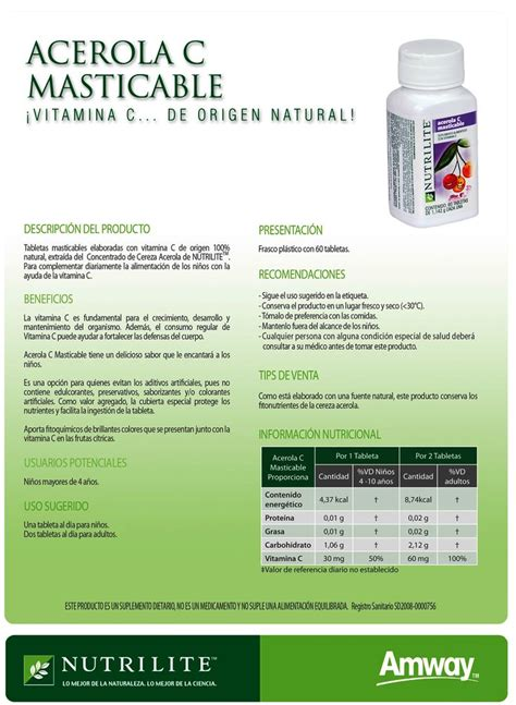 Amway Nutrilite Detox by Aqu 237 Conocer 225 S Y Encontraras Las Caracter 237 Sticas De Cada