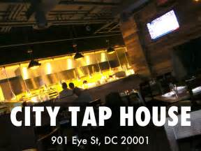 city tap house dc city tap house dc by nicky christmas