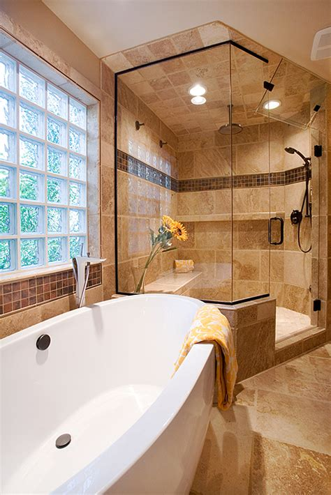 bath design in bend oregon chi complements home interiors