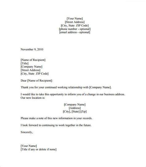 vehicle proxy letter template prahu
