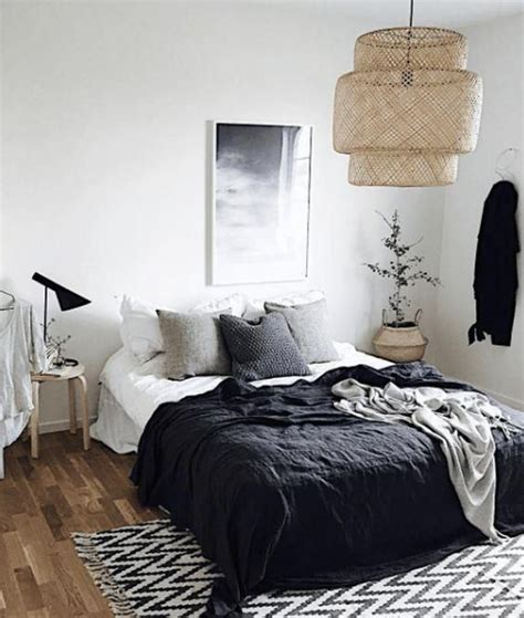 scandinavian interior design ideas  pinterest