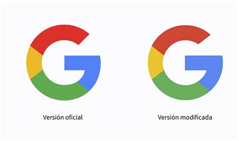 google imagenes de otoño el logo de google no es geom 233 trico pero hay una raz 243 n