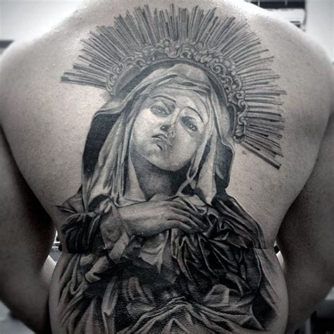 catholic tattoos 60 catholic tattoos for religious design ideas