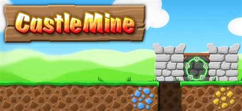 mine to escape 187 android 365 free android mine 187 android 365 free android