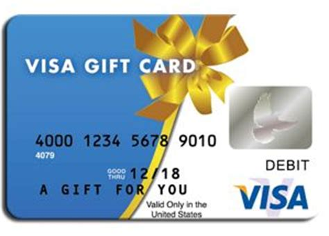 How To Send Visa Gift Card Online - pinterest the world s catalog of ideas