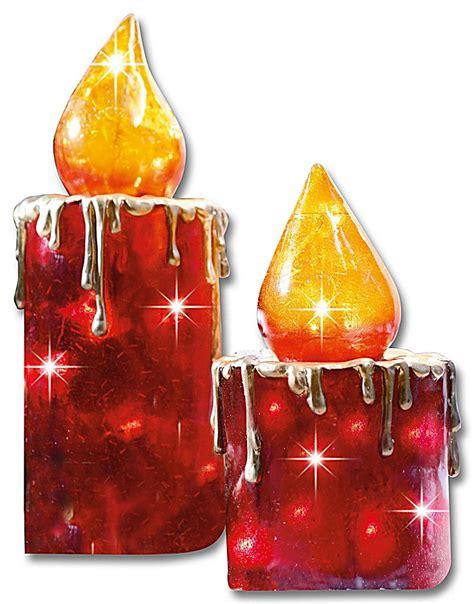 Kerzenset Mit Beleuchtung 2 Teilig by Kerzenset Mit Beleuchtung 2 Teilig Bestellen Weltbild At
