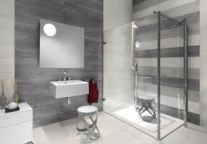 badezimmer grau mehr als 150 unikale wandfarbe grau ideen