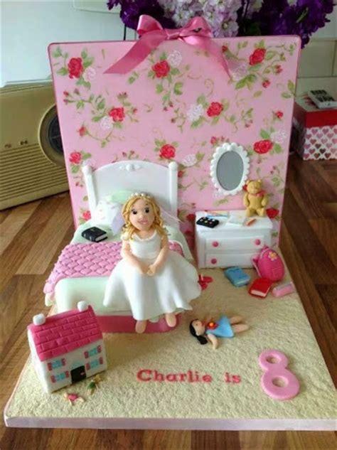 cara membuat anak yang cantik ww kek hari jadi bertemakan bilik tidur untuk anak remaja