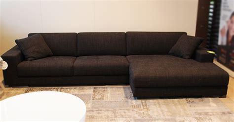 divani arketipo prezzi arketipo divano best divani con chaise longue tessuto