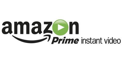 amazon instant video what is amazon prime instant video review cost shows