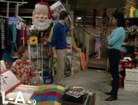 when did the last episode of full house air pilot episode full house image 11664644 fanpop