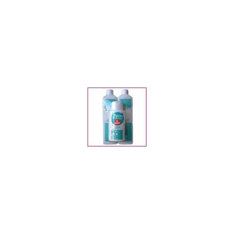Gabag Gel 200 Ml 2 Pack inibsa gel dermatol 211 gico pack 2 litros 200 ml