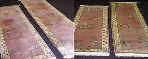 rug cleaners atlanta atlanta rug cleaning roselawnlutheran
