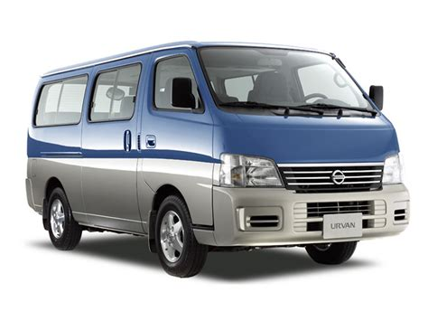 nissan urvan nissan urvan amazing pictures video to nissan urvan