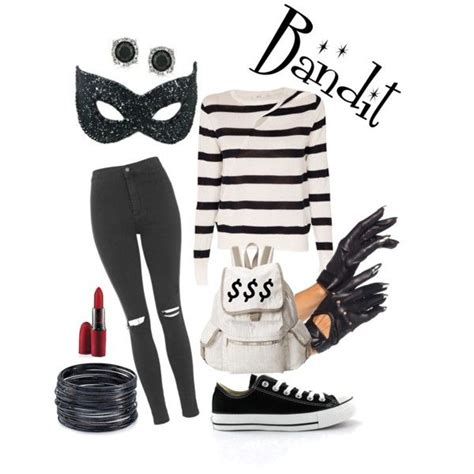halloween themes for banks 17 best ideas about robber halloween costume on pinterest
