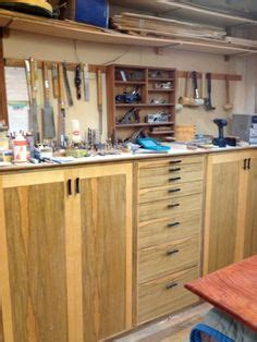 seattle woodworking seattle woodworking gallery 187 plansdownload