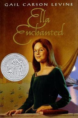 enchanting books file ella enchanted book cover jpg