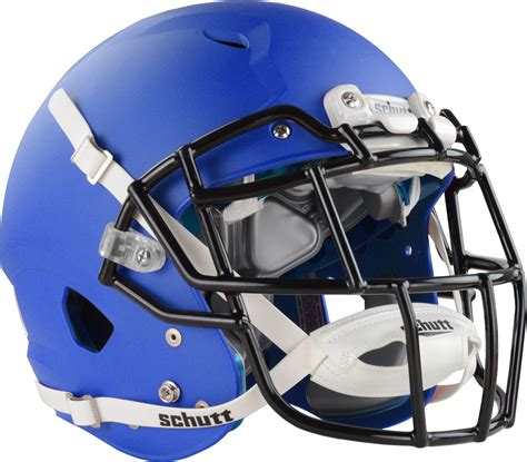 helmets for football helmets football images