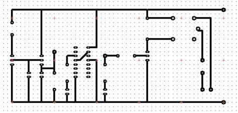 pcb design jobs home controlling home appliances through infrared engineer s