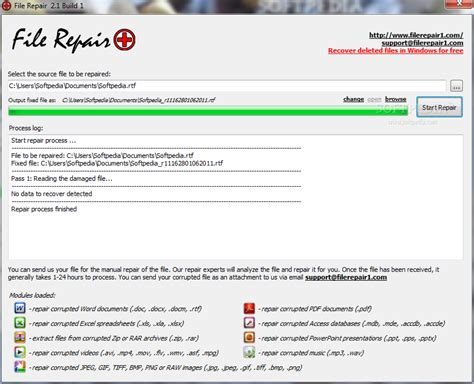 Cara Membuat File Zip Menjadi Raw | yo 223 aca cara memperbaiki file dokumen yang rusak