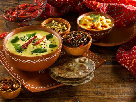 snack cuisine rajasthani food rajasthan tourism beat