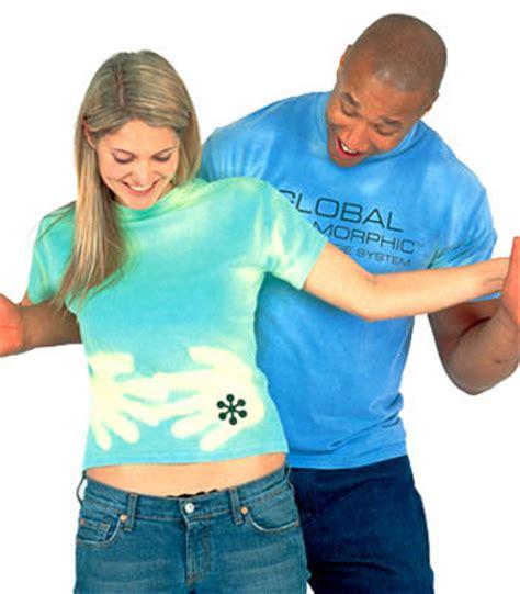 hyper color shirt ten trends that should make a comeback read my list