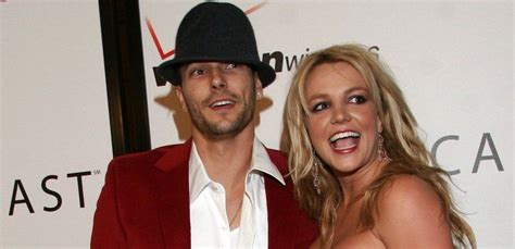 Tmz Is Reporting That Kevin Federline Is Requesting An Emergency Custody Hearing by Kevin Federline Wants An Increase In His 20k A Month