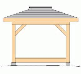 Square Gazebo Plans 12x12 by Ham Shed Plans Free 12x12 Online Dating Learn How