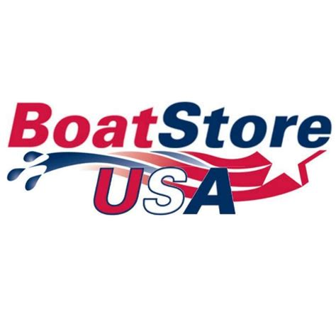 boat store us boat store usa posts facebook