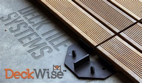 19 Best Docks Piers Images On Pinterest Ipe Wood Instant Patio System