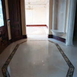 2017 marble flooring costs marble tile floor install prices