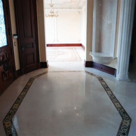 Cost To Install Tile Flooring by 2017 Marble Flooring Costs Marble Tile Floor Install