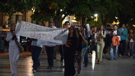 imagenes de justicia por nisman las fotos de las marchas en el pa 237 s por la muerte de