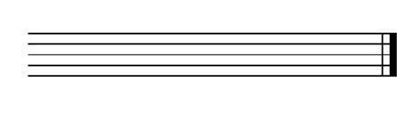leer en linea la svastica sul sole pdf file pentagrama jpg wikimedia commons